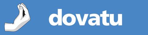 dovatu