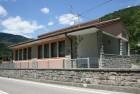 Scuola in Friuli Venezia Giulia: i numeri