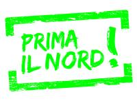 Lega Nord: da Serracchiani un silenzio assordante su Pordenone