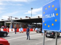 #Terrorismo in agguato: gli Italiani non si sentono sicuri, mancano 40.000 uomini