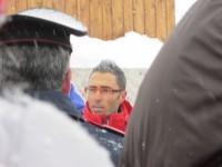 Telenovela Mazzolini: il consigliere ineleggibile non si dimette e porta ancora carte