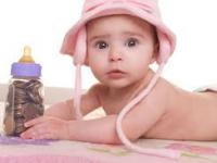 Vaccinazioni, ONU: 'Rientrano nell'interesse superiore del fanciullo'