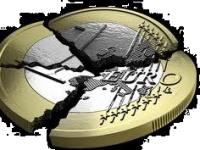Exit strategy per uscire dall' Euro e separazione bancaria