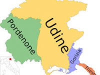 Lega Nord cambia nome al FVG:  si chiami Friuli e Trieste