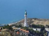 Armi e corruzioni: Trieste Libera chiede interventi veri