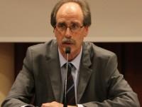 'Hotel' Iacop censura il Consiglio Regionale FVG sul caso Torrenti
