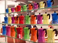 Il mercato del caffè in Italia e nel mondo