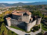 Negati a Gorizia i fondi per il Centenario della Grande Guerra