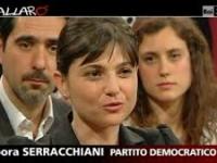 Una Repubblica fondata su intimidazioni e raccomandate. #Coop e #PD, #Serracchiani diffida #M5S