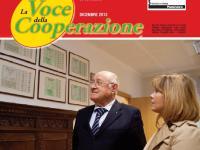 Crac #CoopCa: per De Monte (PD) era cooperativa solida e d'eccellenza