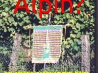 """#Alpini: e-book """"Dovatu Alpin?: Quel che l'ANA non dice: sperperi, lettere al veleno e radiazioni all'ombra dell'estinzione"""""""