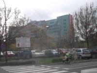 Chiusura del Punto nascita di Gorizia, M5S: «Serracchiani omertosa sui dati»