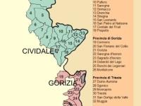 """La dittatura delle minoranze vuole trasformare il Friuli VG in un """"Alto Adige"""" sloveno"""