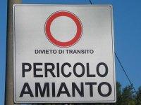 Favignana: tempistica sicula per rimuovere l'amianto - Eternit