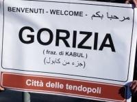 COSTI IMMIGRAZIONE: QUASI 16 MILIONI DI EURO IN TRE ANNI SOLO PER GORIZIA E L'ISONTINO