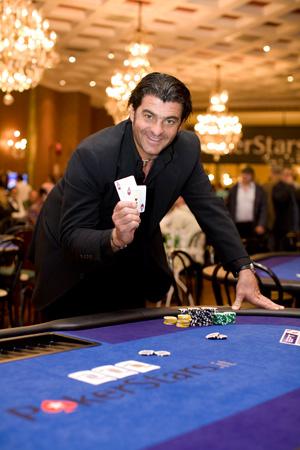 AlbertoTomba_PokerStarsEPT