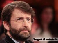 RESTAURATORI, MIBACT RINVIA DI UN ANNO ANCORA PER LA QUALIFICA