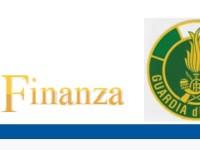 VENETO BANCA: I DETTAGLI DELL'INDAGINE DELLA GdF