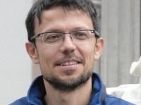 Trieste: pappa e ciccia tra Fondazione Cassa Risparmio e Il Piccolo (Espresso)