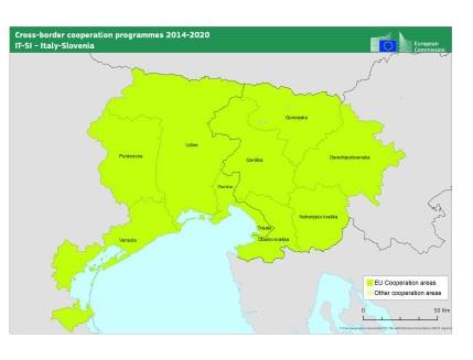 italia-slovenia 2014-20