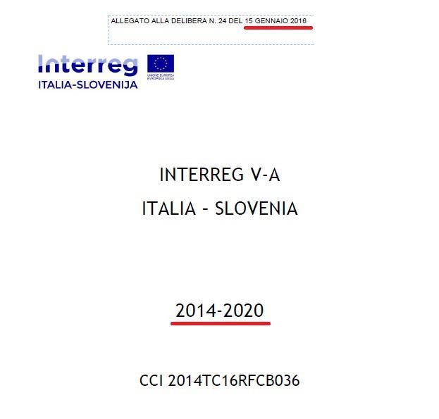 ita-slo 2014-20