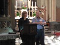 FVG, passione (e regali) del PD per le chiese
