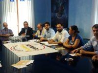 #IODICONO : le ragioni del NO al referendum costituzionale (M5S)