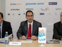 FONDI UE ITALIA SLOVENIA: CONTROLLATI CONTROLLORI