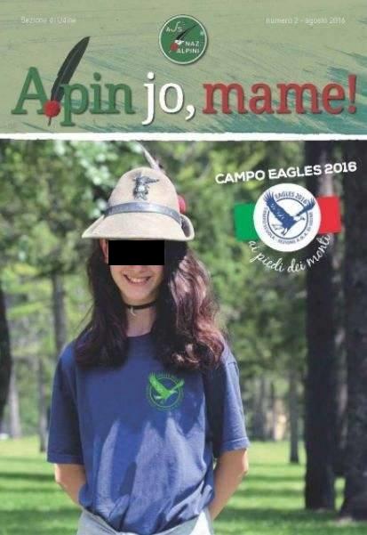 alpin jo mame ago 2016