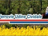 Corte dei Conti punta il dito su FUC, Ferrovie Udine Cividale