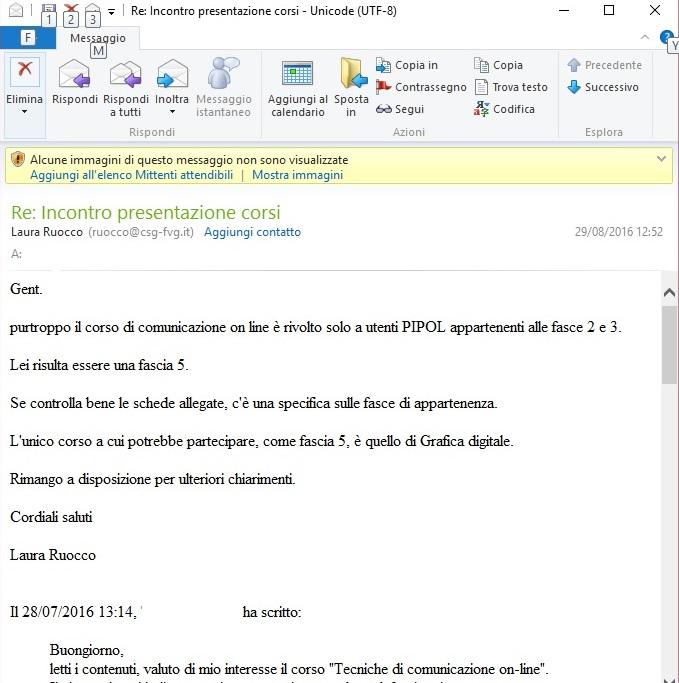 02 csg pipol garanzia giovani FVG
