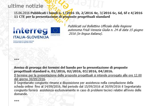 interreg 2014-20 ita slo