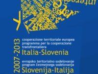 Il Programma europeo Italia Slovenia 2014 2020 è al palo