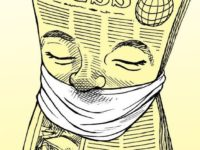 INFORMAZIONE: SITO WEB 'DOVATU' IN VENDITA CAUSA QUERELE ED INTIMIDAZIONI