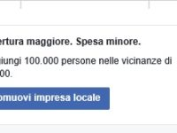 Facebook è una minchiata