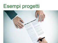 Fondi UE: la Lombardia fa testamento...